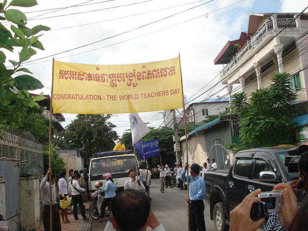Budget | Open Development Cambodia (ODC)