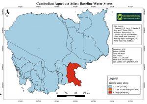 baseline_water_stress
