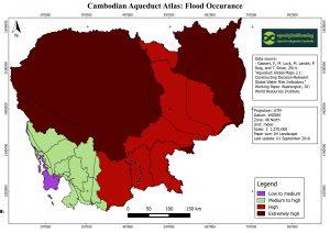 floodoccurance