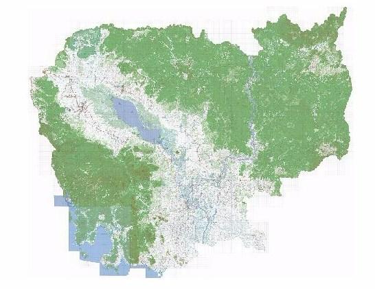 base-map