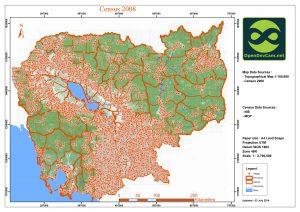 census_2008