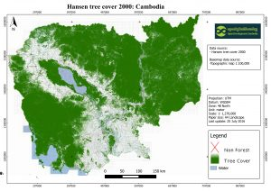 hansen_Cambodia