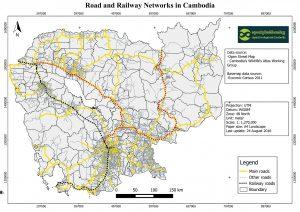 road and railway network._jpg