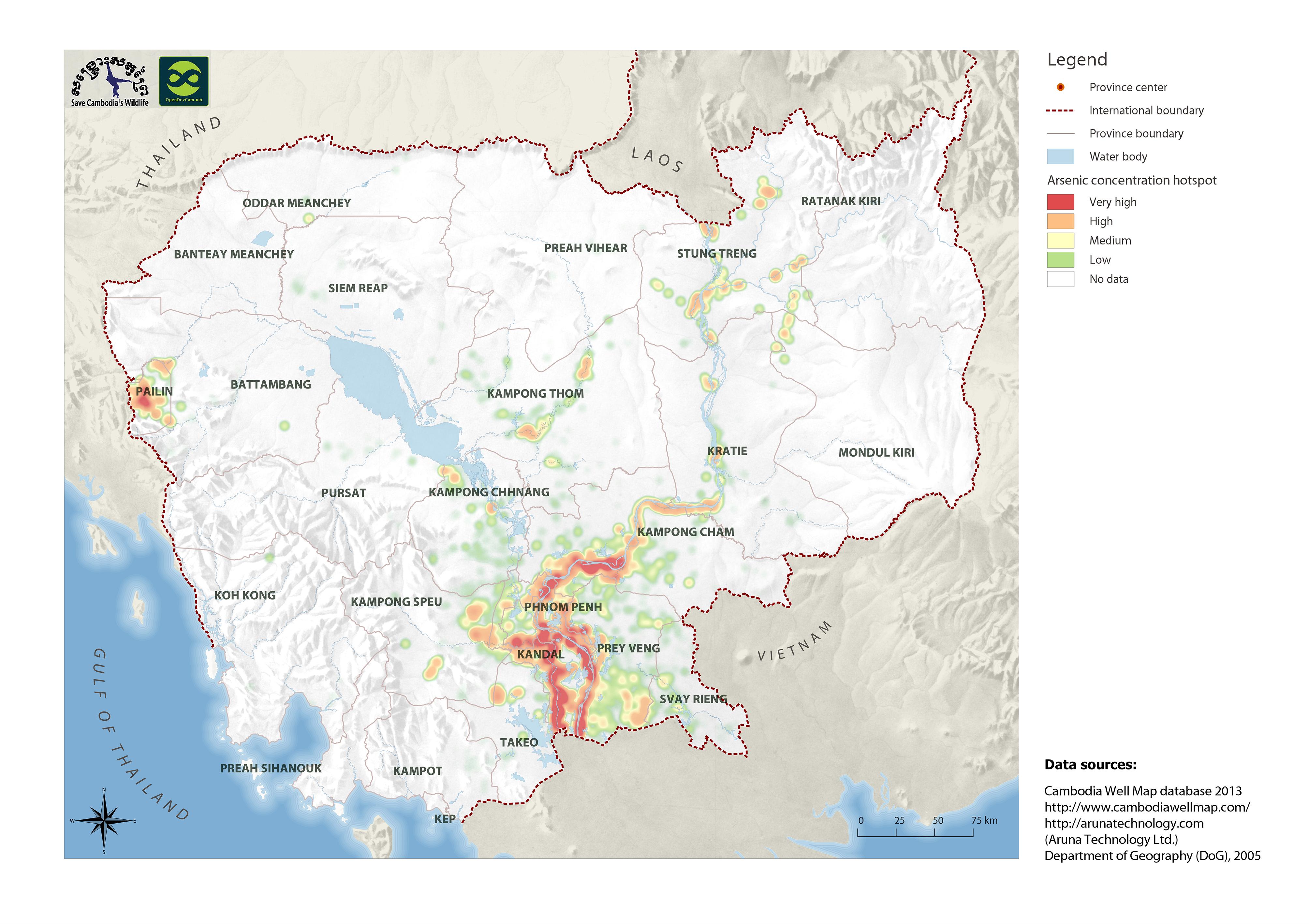 Layers | Open Development Cambodia (ODC) on el salvador map, syria map, indochina map, chad map, city map, burma map, phillipines map, china map, cameroon map, congo map, west indies map, bangladesh map, africa map, korea map, qatar map, burundi map, martinique map, europe map, japan map, benin map, da nang map, bulgaria map, bhutan map, pacific islands map, east timor map, eritrea map,