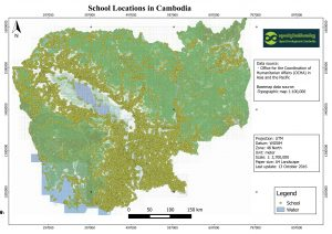 school-locations-in-cambodia
