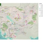 Community-Forestry-Protected-Forest