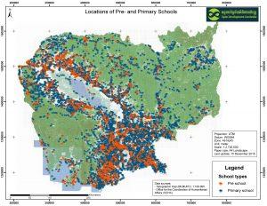 Pre & primary school(1)