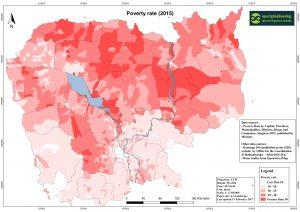 cambodia-poverty-rate