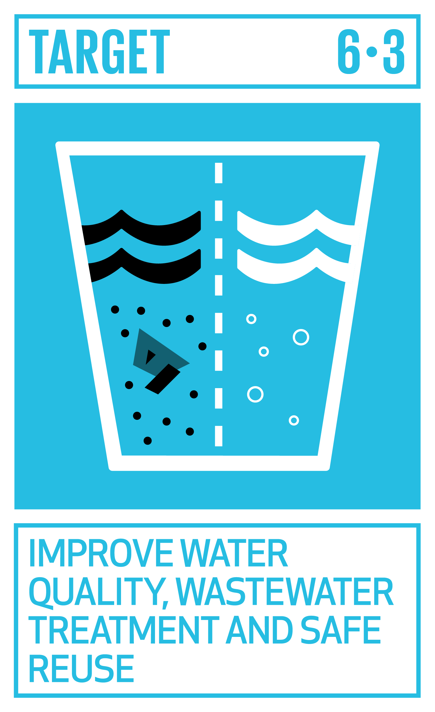 progress on drinking water and sanitation who regional office for europe