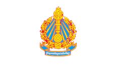 moeys_logo