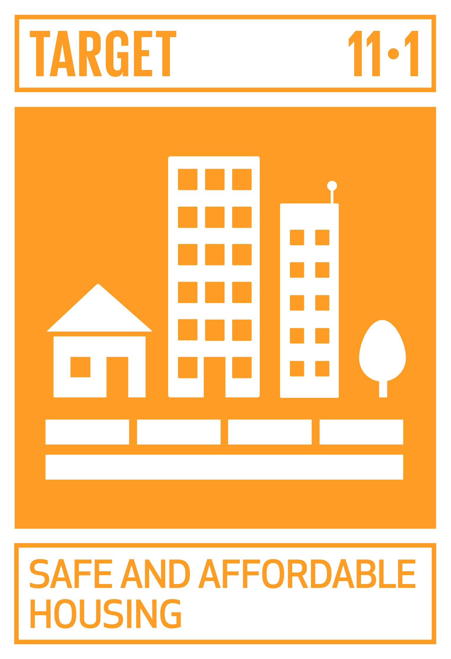 SDG 11 Sustainable cities and communities | Open Development