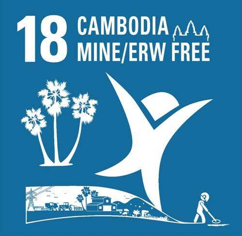 SDG-18-Logo