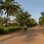 subnational-road-cambodia